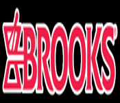 Brooks Pharmacy