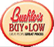 Buehler Foods
