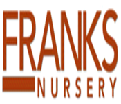 Frank's Nursery & Crafts