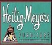 Heilig-Meyers