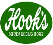 Hook's Drug Stores