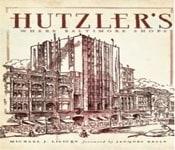 Hutzler's