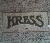 S.H. Kress & Co.