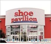 Shoe Pavillion