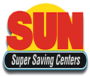 Sun Television and Appliances