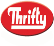 Thrifty Payless