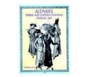 B. Altman and Company