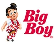 Big-Boy