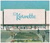 E. J. Korvette