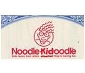 Noodle Kidoodle