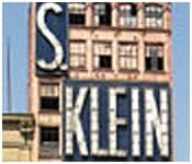 S. Klein